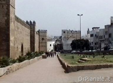 1998_0817_Casablanca_654