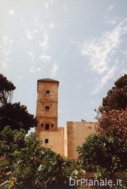 1998_0817_Casablanca_655
