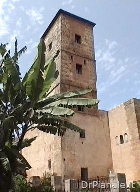 1998_0817_Casablanca_656