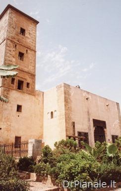 1998_0817_Casablanca_657