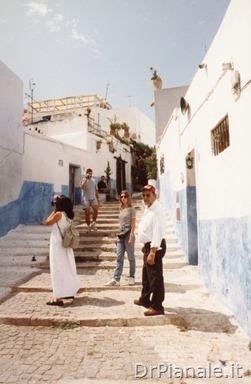 1998_0817_Casablanca_659