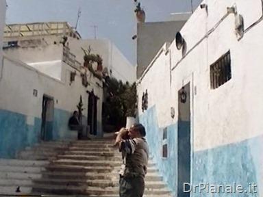 1998_0817_Casablanca_660