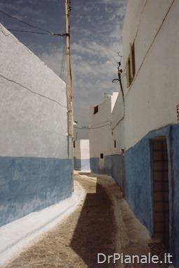1998_0817_Casablanca_662