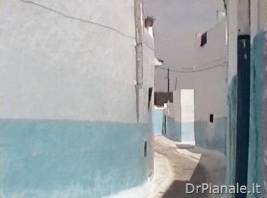 1998_0817_Casablanca_663