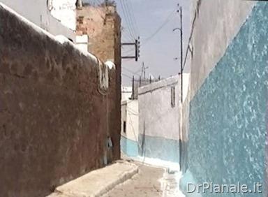 1998_0817_Casablanca_666