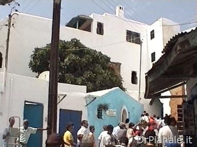 1998_0817_Casablanca_667