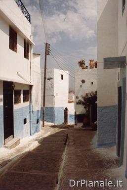 1998_0817_Casablanca_669