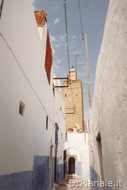 1998_0817_Casablanca_670