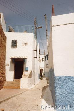 1998_0817_Casablanca_671