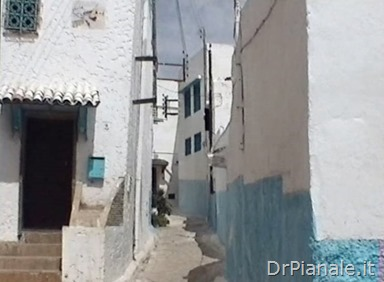 1998_0817_Casablanca_672