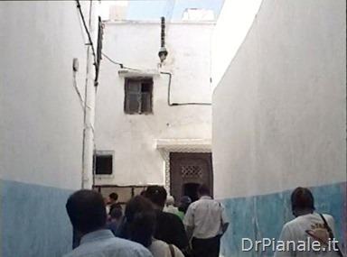 1998_0817_Casablanca_673