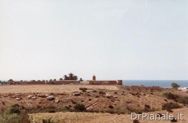 1998_0817_Casablanca_679
