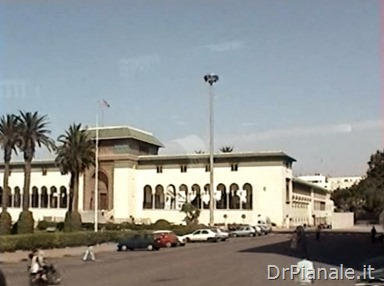 1998_0817_Casablanca_681
