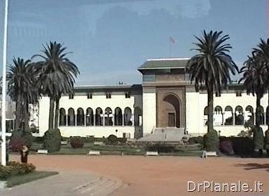 1998_0817_Casablanca_682