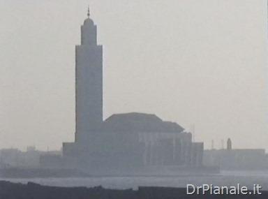 1998_0817_Casablanca_684