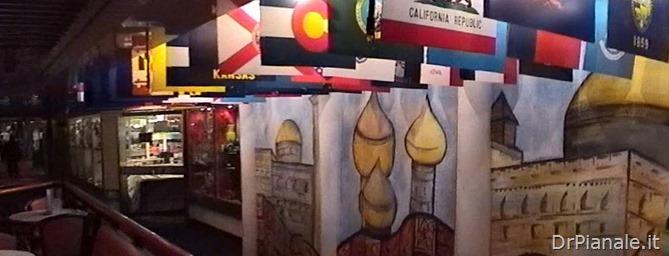 1998_0817_Casablanca_695