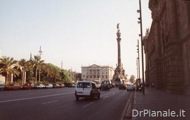1998_0819_Barcellona_745