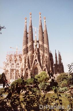 1998_0819_Barcellona_747
