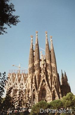 1998_0819_Barcellona_748