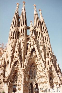1998_0819_Barcellona_749