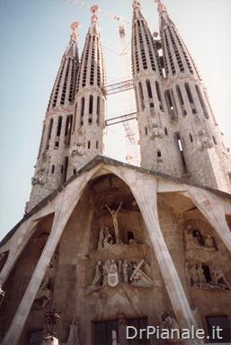 1998_0819_Barcellona_750