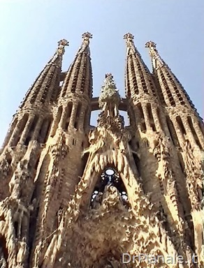 1998_0819_Barcellona_753