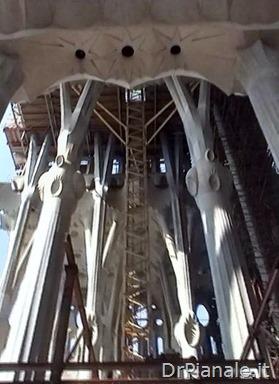 1998_0819_Barcellona_758