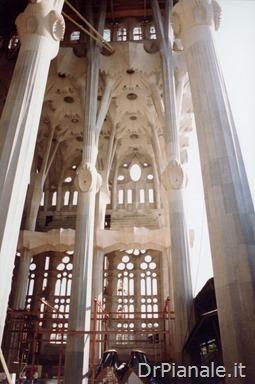 1998_0819_Barcellona_761