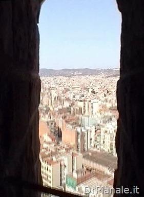 1998_0819_Barcellona_765