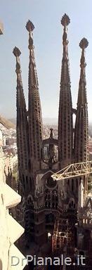 1998_0819_Barcellona_767
