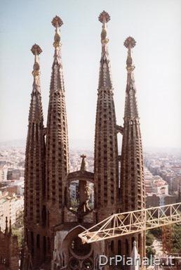 1998_0819_Barcellona_768
