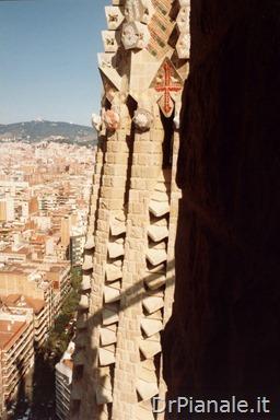 1998_0819_Barcellona_771