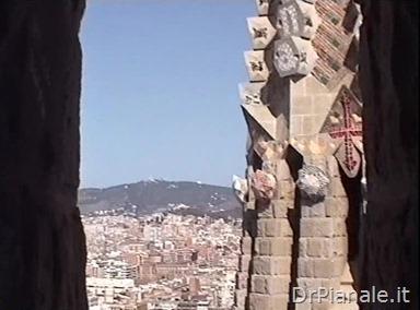 1998_0819_Barcellona_772