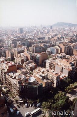 1998_0819_Barcellona_780