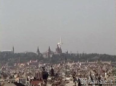 1998_0819_Barcellona_784