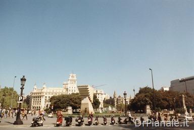 1998_0819_Barcellona_786