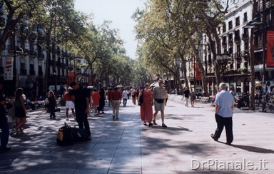 1998_0819_Barcellona_789