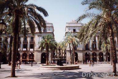 1998_0819_Barcellona_790
