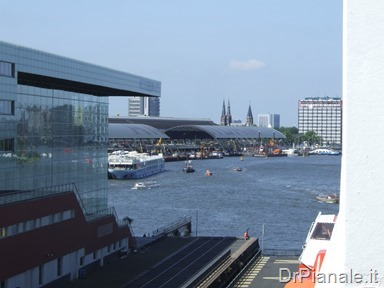 2013_0718_Amsterdam_0056