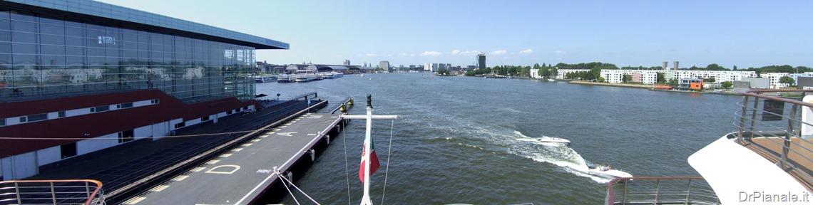2013_0718_Amsterdam_0066