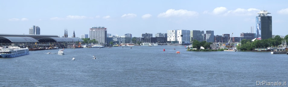 2013_0718_Amsterdam_0067
