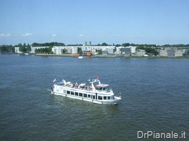 2013_0718_Amsterdam_0069