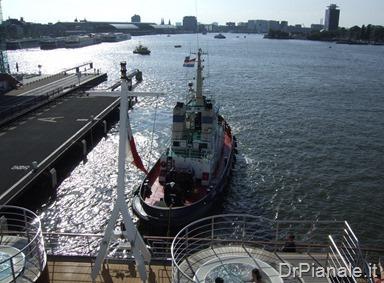 2013_0718_Amsterdam_0088