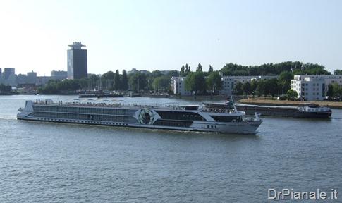 2013_0718_Amsterdam_0090