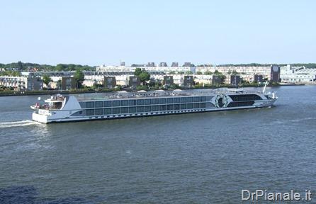 2013_0718_Amsterdam_0093