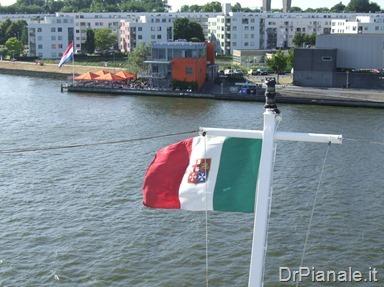 2013_0718_Amsterdam_0095