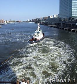2013_0718_Amsterdam_0101