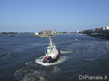 2013_0718_Amsterdam_0104