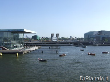 2013_0718_Amsterdam_0105