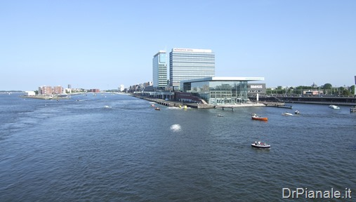 2013_0718_Amsterdam_0107